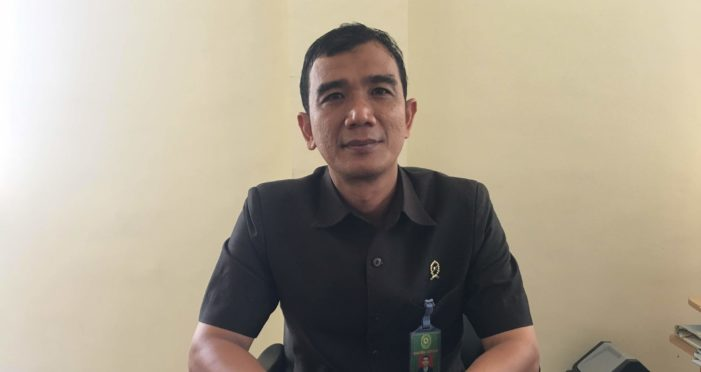 PN Ketapang Sambut Baik Keberadaan Ketapangnews.com