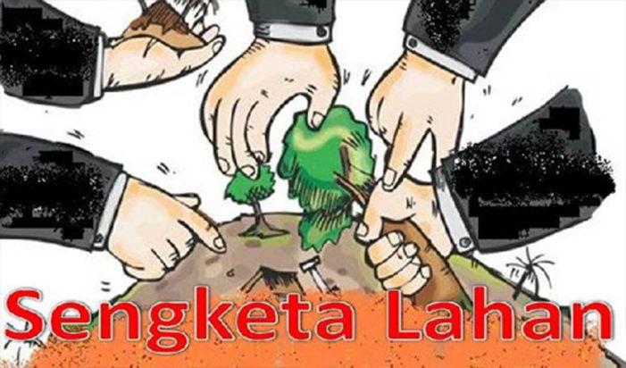 Ini Jawaban PT Arrtu Borneo Platation