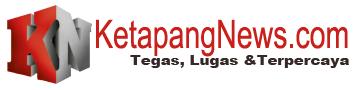 Ketapangnews.com – Portal Berita Ketapang