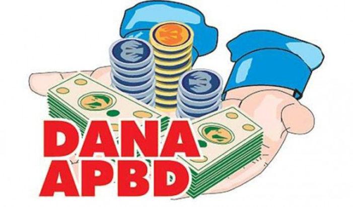 APBD Untuk Menampung Kepentingan Publik