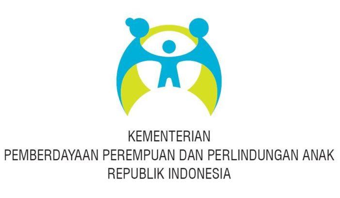 Kementerian PPPA dan BPPPAKB Kalbar Gelar Temu Daerah PUSPA