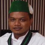 muhammad-faiz