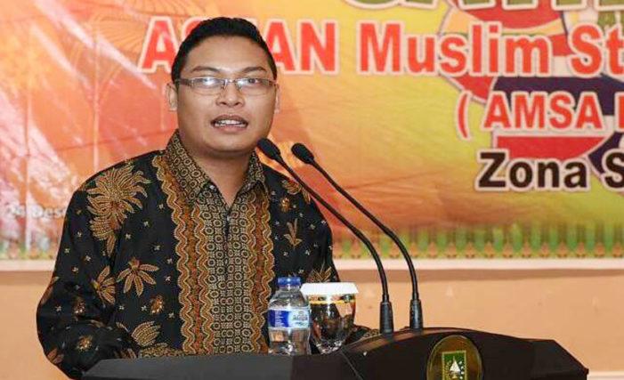 Indonesia Diambang Pintu Ekspansi TKA