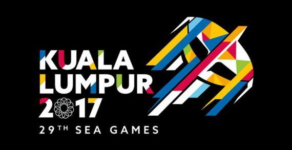 Penyelenggara Sea Games 2017 Diprotes
