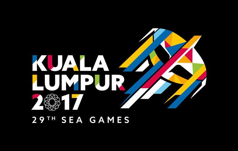 Sea Games - Net