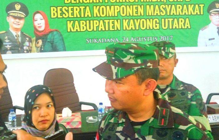 Bambang Ismawanto: Stop Kharhutla