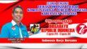 DPD KNPI Ketapang: HUT RI