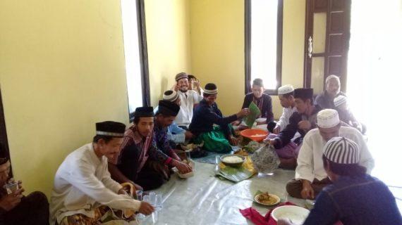 Idul Adha Tingkatkan Silaturahmi