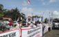 Tolak Pembongkaran Pasar, Pedagang Berunjuk Rasa Ke DPRD