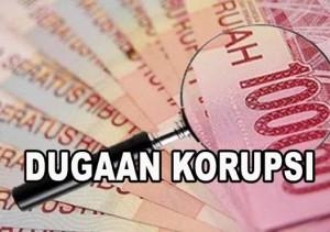 dugaan_korupsi