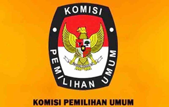 KPU Ketapang Terus Monitoring Proses Coklit