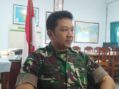 Jaga Keamanan Pilkada, Kodim 1203 Kerahkan 330 Personil