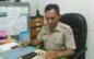 Soal Karhutla, BPBD Masih Fokus di Kecamatan Pesisir