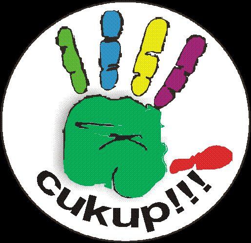 """Lingkungan Bertambah Rusak, ALPPA Kampanyekan kata """"CUKUP"""""""