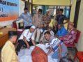 40 Petugas Ikuti Pelatihan Fardhu Kifayah
