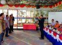 PPK Sandai Mekarkan TPS Baru di Desa Muare Jekak