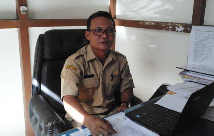 Antisipasi Naiknya Harga, Gelar Pasar Murah di Sejumlah Kecamatan
