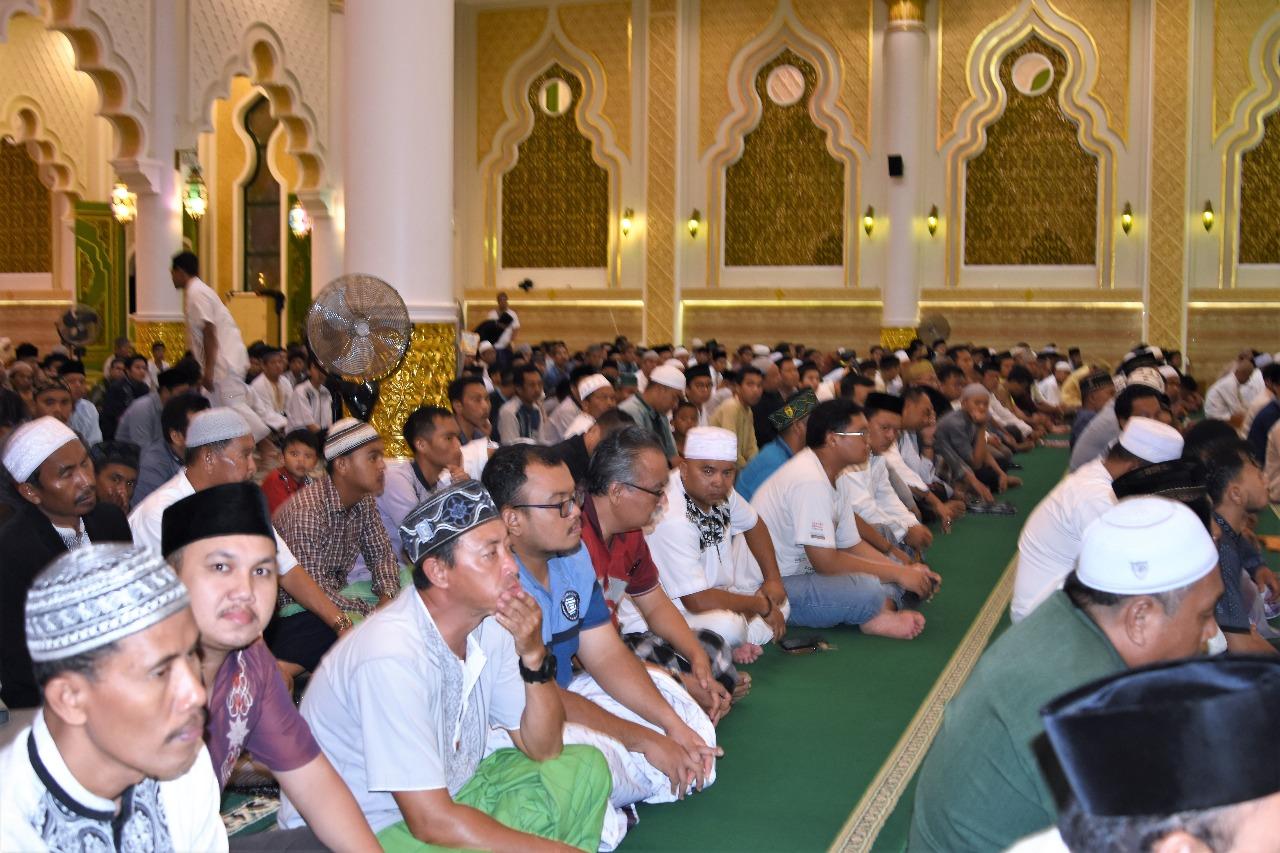 kultum masjid al-ikhlas (3)