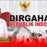 Iklan Sudirman