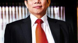 Demokrat Akan Gugat Asia Sentinel dan John Berthelsen