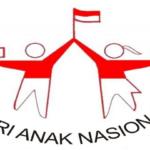 Ilustrasi-Hari-Anak-Nasional (1)