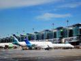 Lokasi Desa Pelang Layak Dibangun Bandara Internasional