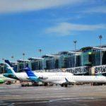 Bandara Internasional - Net