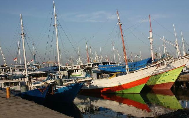 Pemilik Kapal Yang Teregistrasi Akan Terima Bantuan