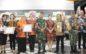 PT WHW AR Kembali Raih Juara Dalam Acara Ketapang Expo 2018