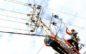 PLN Belum Selesaikan Pembangunan Jaringan Di Hulu Sungai