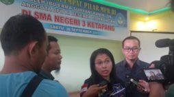 Teror Bom Pimpinan KPK, Komisi III Minta Kapolri Bentuk Satgas Khusus