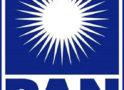 Qadarini Wakil Ketua DPRD Ketapang Mengundurkan Diri