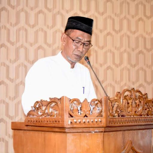 Jelang STQ Tingkat Propinsi Kalbar