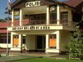 Polres Ketapang Terjunkan 380 Personel Pengamanan TPS Pemilu 2019