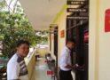 Pengerjaan Proyek Dinas Pariwisata dan Kebudayaan Oleh CV Bermasalah Berbuntut Kejalur Hukum