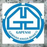 Logo Gapensi-Net