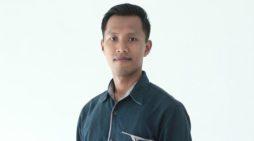 Respons Komunitas Perahu Edukasi Ketapang Atas Pemberlakuan Zonasi PPDB