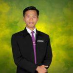 Fachrul Rizal