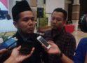 KPU Belum Pastikan Jadwal Penetapan Perolehan Kursi DPRD