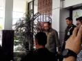 Usai Jalani Pemeriksaan, Ketua DPRD Dirawat Inap