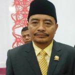 Ketua DPRD Ketapang