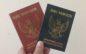 108 Pasutri di Delta Pawan Belum Miliki Buku Nikah