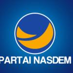 Logo Nasdem