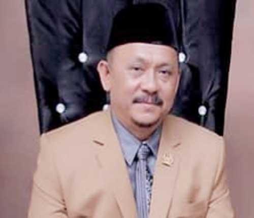 Gerindra Akan Buka Pendaftaran Bacalon Bupati dan Wakil Bupati
