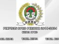 Sekilas Profil Singkat Para Pimpinan DPRD