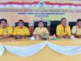 Pilkada 2020, Golkar Mulai Jaring Balon Kepala Daerah