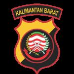 Logo Polda Kalbar