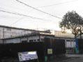 Pelaksana Proyek Renovasi Puskesmas Kedondong Didenda
