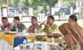 Dinas Pertanian Siapkan Ribuan Hektar Lahan Untuk Budidaya Jagung
