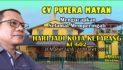 CV Putera Matan